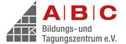 ABC Bildungs- und Tagungszentrum e.V.