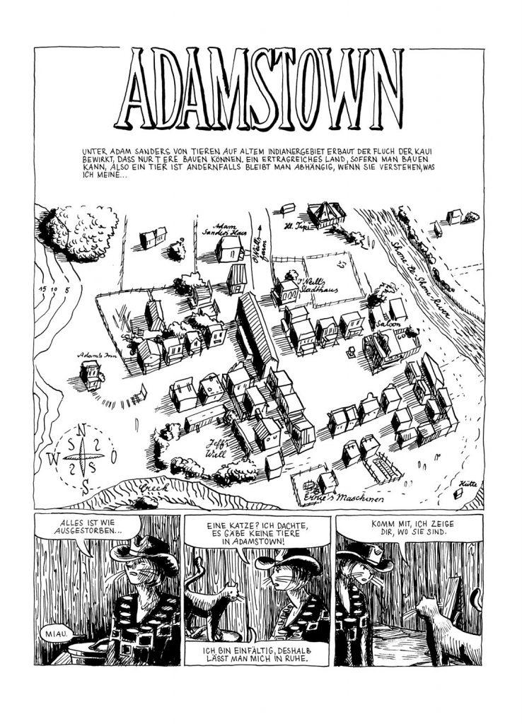 Adamstown_Seite_014