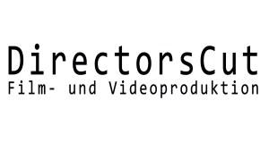 Filmproduktion Patrick Merz